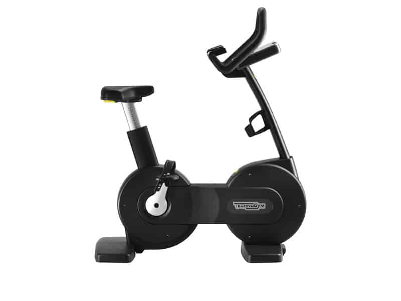 exercycle fitness