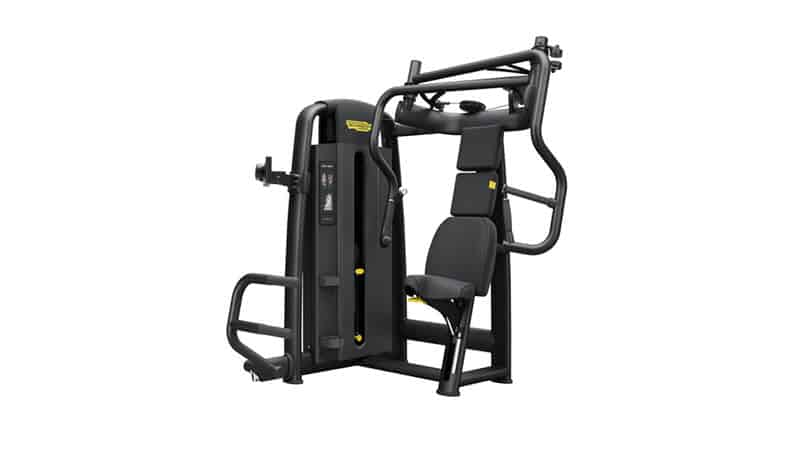 best fitness equipment
